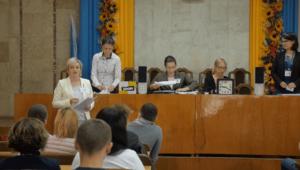 Inozemna Mowa презентація курсів польської мови