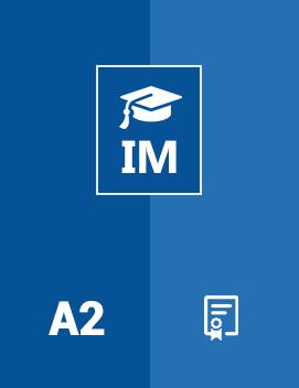 Certyfikat_IM_B1_dla_dzieci