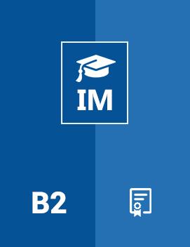 Certyfikat_B2_Państwowy