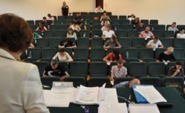 Державний екзамен 2016 з польської мови відбувся