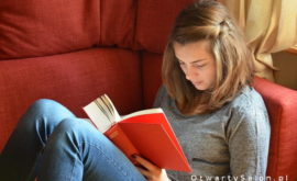 Інформація про весняний екзамен з польської мови у 2017 році