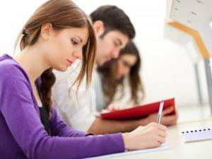 Скоро розпочнеться другий семестр для учнів центру ІМ