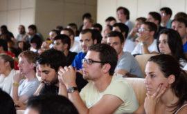 Презентація 2015 курсів польської мови у Луцьку