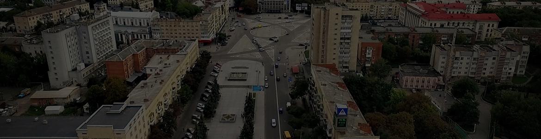 Курси-польської-мови-Житомир-1
