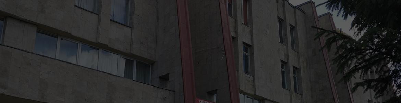 Курси-польської-у-Луцьку-1