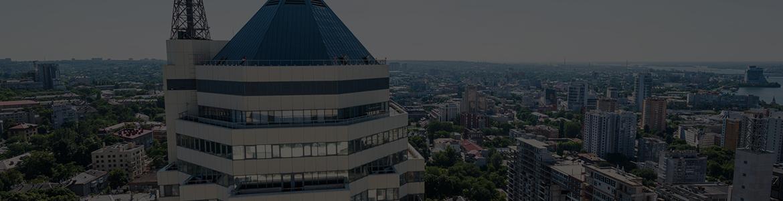 Курси-польської-мови-Дніпро-1