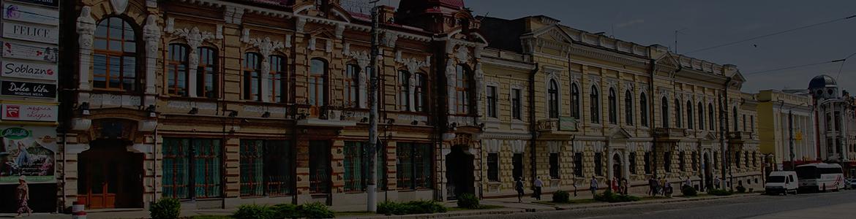 Курси-польської-мови-Кропивницький-1