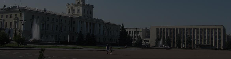 Курси_польської_мови_Хмельницький-1